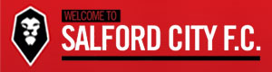 Salford City Football Club